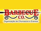 Barbecue Company