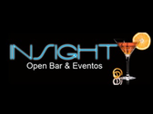 Insight Open Bar & Eventos