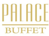 Palace Buffet