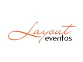 Layout Eventos
