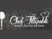 Chef Fittipaldi Buffet e Eventos