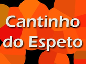 Cantinho Do Espeto