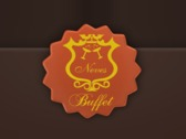 Neves Buffet & Eventos