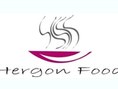 Hergon Food Service