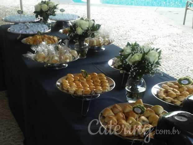 Coffee Break Formatura
