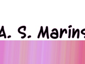 A. S. Marins