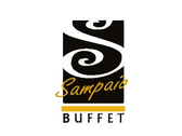 Buffet Sampaio