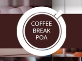 Coffee Break Poa