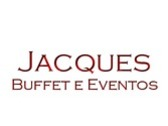 Jacques Buffet