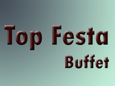 Top Festa Buffet