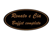 Buffet de Churrasco Renatoecia