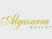 Algazarra Buffet