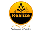 Realize Cerimonial E Eventos