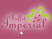 Buffet Imperial Go
