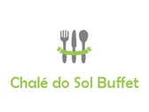 Chalé do Sol Buffet