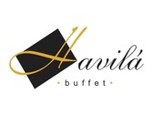 Buffet Havilá