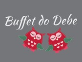 Buffet do Debe