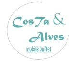Costa & Alves Buffet