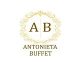 Antonieta Buffet Móvel