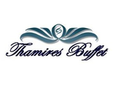 Buffet Thamires