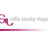 Buffet Célia Soutto Mayor