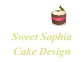 Sweet Sophia Cake Design