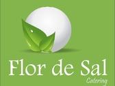 Flor De Sal Catering Catering Com Br