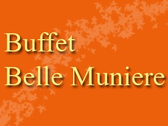 Buffet Belle Muniere