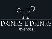 Drinks E Drinks Eventos