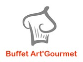 Buffet Art'Gourmet