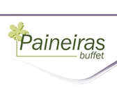 Buffet Paineras