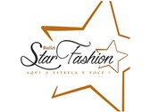 Buffet Star Fashion