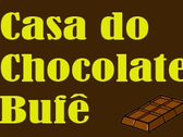 Casa Do Chocolate Bufê