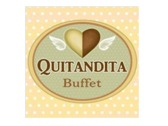 Quitandita Buffet