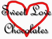 Sweet Love Chocolates
