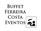 Buffet Ferreira Costa Eventos