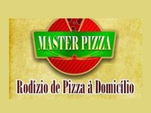 Buffet Master Pizza
