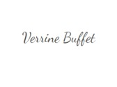 Verrine Buffet