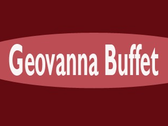 Geovanna Buffet