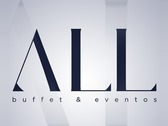 All Buffet & Eventos