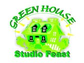 Green House Studio Feast
