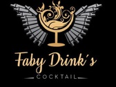 Faby Drinks