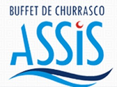 Buffet de Churrasco Assis