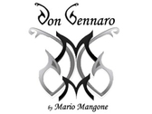 Don Gennaro Eventos By Chef Mario Mangone