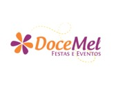 Docemel Catering