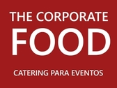 The Corporate Food