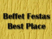 Beffet Festas Best Place