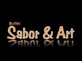 Buffet Sabor & Art