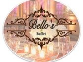 Bello's Buffet