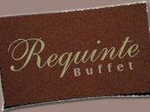 Requinte Buffet
